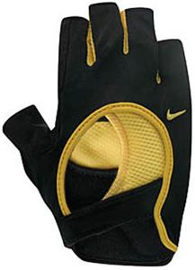 NIKE Women's Fit Cycling Gloves