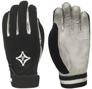 Palmgard Dura-Tack Football Receiver Gloves