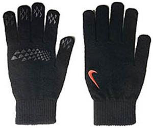 NIKE Knit Training Gloves