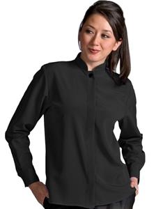 Edwards Womens Long Sleeve Casino Shirt