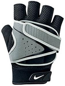 NIKE Weighted Training Gloves