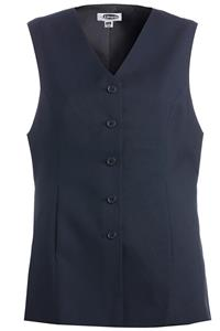 Edwards Womens Tunic Vest