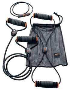 NIKE Resistance Band Kit
