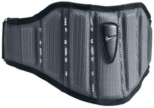 NIKE Structured Training Belt