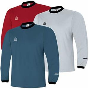 Admiral Long Sleeve Vintage t-shirts-Closeout