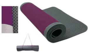 NIKE Ultimate Pilates Mat 8MM