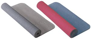 NIKE Yoga Mat 3MM