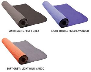 NIKE Essential Yoga Mat 3MM