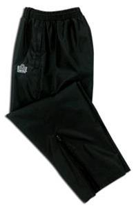Closeout-Admiral Rain Pants - soccer warm ups