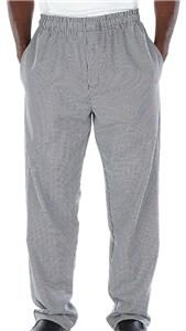 Edwards Unisex Ultimate Baggy Chef Pants