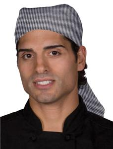 Edwards Unisex Skull Cap