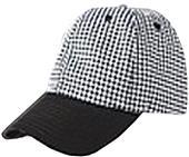 Edwards Unisex Ball Caps