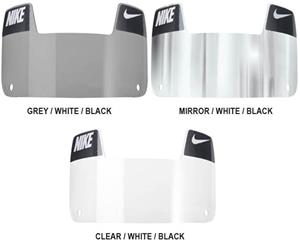 NIKE Blitz Eye Shield