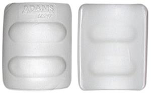 Adams Pee Wee PWT-15 2-Pc Football Thigh Pad Sets