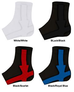 Adams Sport Performance Enhancing Ankle Braces