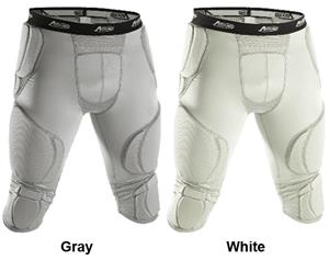 Adams AXG Integrated Football Girdles
