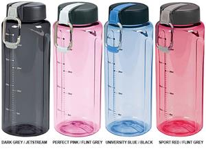 NIKE 32 OZ Training Water Bottle