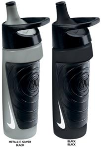 NIKE T90 Sports Elite Water Bottle