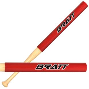 Bratt Sports Premier Weighted Training Bats