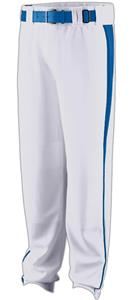 Augusta Triple Play Baseball/Softball Pants