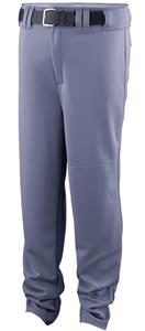 Augusta Series Open Bottom Baseball/Softball Pants