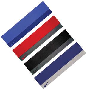 NIKE Sport Fleece Scarf