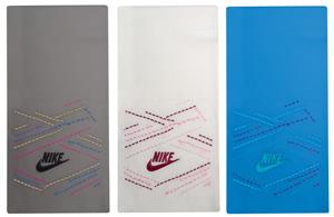 NIKE Series Knit Scarf