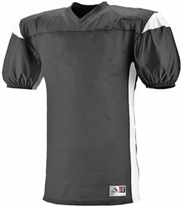 Augusta Sportswear Dominator Football Jersey