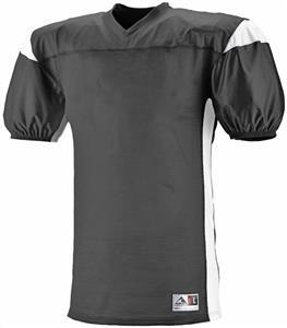 Augusta Sportswear Dominator Football Jersey
