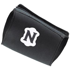"Neumann Neoprene 3"" x 5"" Football Wrist Coach"
