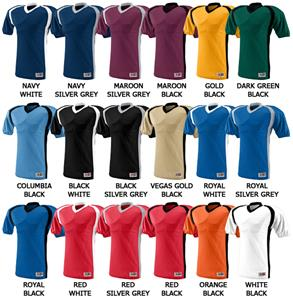 Augusta Sportswear Blitz Football Jersey