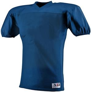 Augusta Sportswear Intimidator Football Jersey