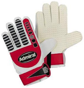 Admiral Elipse Goalie Gloves (Closeout)