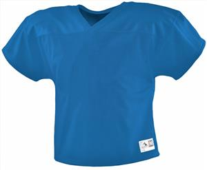 Augusta Sportswear Two-A-Day Football Jersey