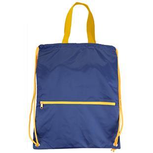 Augusta Sportswear Reverb Drawstring Backpack