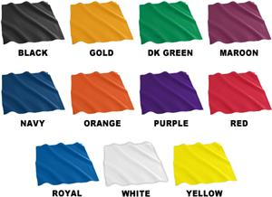 Augusta Sportswear Promotional Bandanas