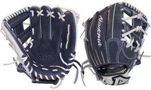 """Akadema ATX15, 11.25"""" Infield Torino Series Glove"""