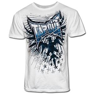 TapouT Chael Sonnen Glory First T-Shirts