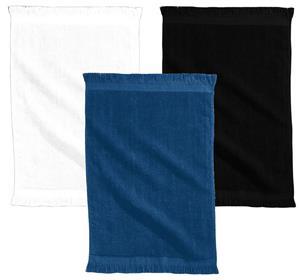 Augusta Sportswear Fingertip Towel
