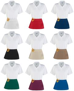 Augusta Sportswear Waist Apron