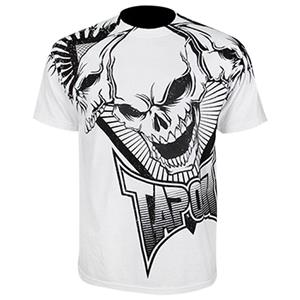 TapouT Better Than One T-Shirts
