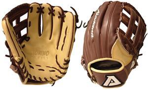 """Akadema ABM11, 11.5"""" Infield Torino Series Glove"""