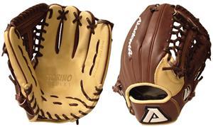 """Akadema ARO18, 11.5"""" Infield Torino Series Glove"""