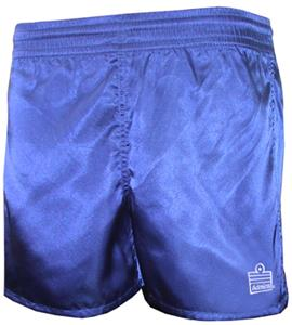 Admiral Primo Soccer Shorts - Closeout