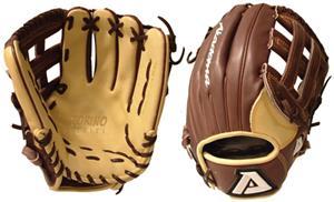 """Akadema AJM4, 11.75"""" Infield Torino Series Glove"""