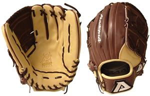 "Akadema ATR32, 12"" Infield Torino Series Glove"