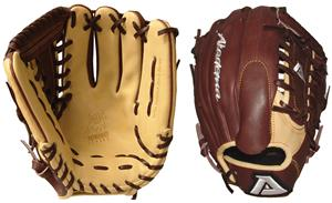 "Akadema AWE20, 12"" Pitcher's Torino Series Glove"