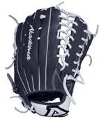 "Akadema ADV33, 12.75"" Outfield Torino Series Glove"