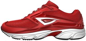 3n2 Zing Trainer Slowpitch Turf Shoes 4 Colors