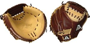"Akadema ASM47, 33"" Catcher's Torino Series Glove"